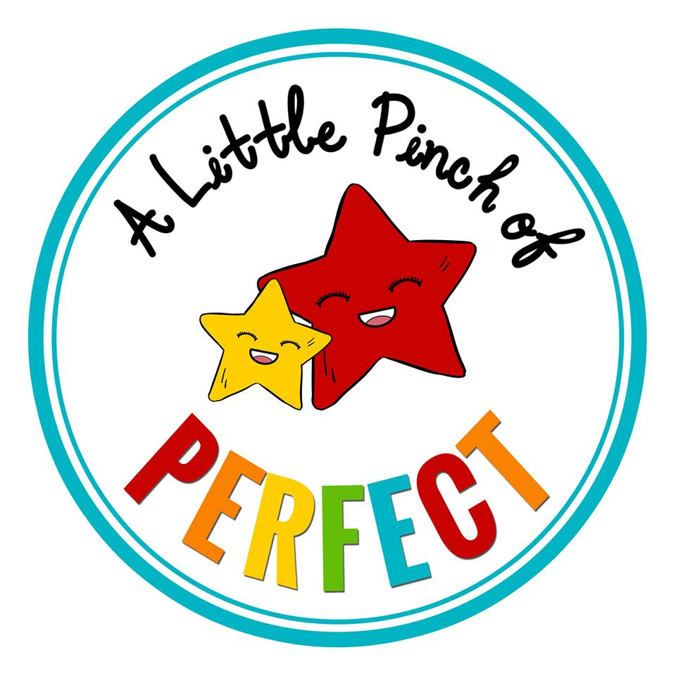 littlepinchofperfect